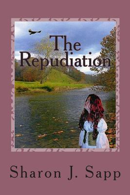 The Repudiation