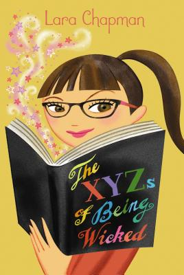 The XYZs of Being Wicked