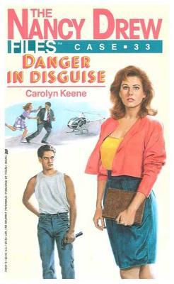 Danger in Disguise