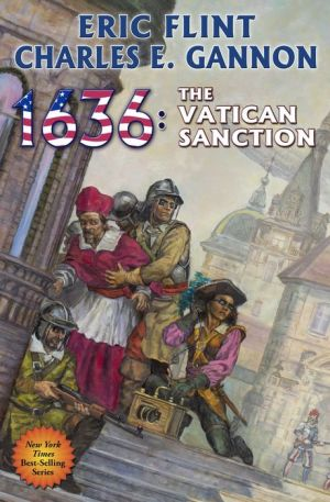 1636: The Vatican Sanction