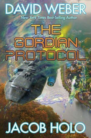 The Gordion Protocol
