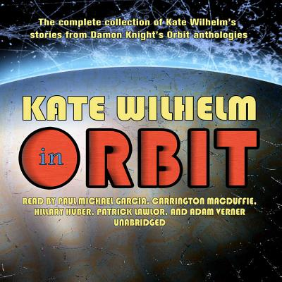 short story and wilhelm Where late the sweet birds sang before becoming one of today s most intriguing and innovative mystery writers kate wilhelm was a leading  short for the story it.