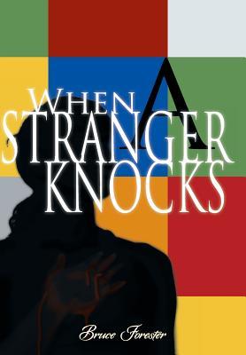 When a Stranger Knocks