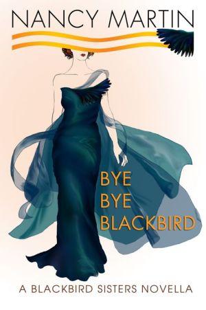 Bye, Bye Blackbird