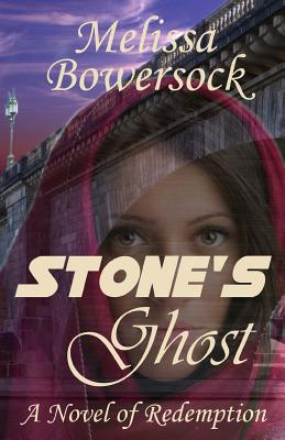Stone's Ghost