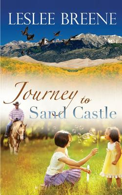Journey to Sand Castle