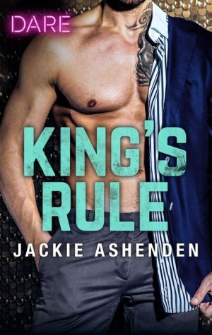 Kings Rules Jack