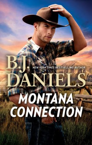 Montana Connection