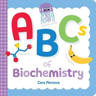 ABCs of Biochemistry