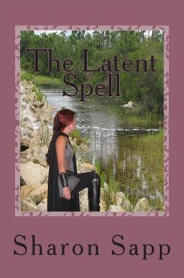 The Latent Spell