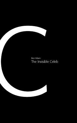 The Invisible Celeb