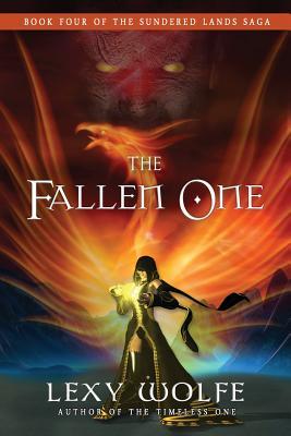 The Fallen One
