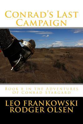 Conrad's Last Campaign