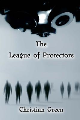 The League of Protectors