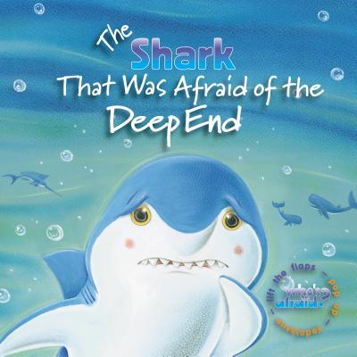 The Shark That Was Afraid of the Deep End