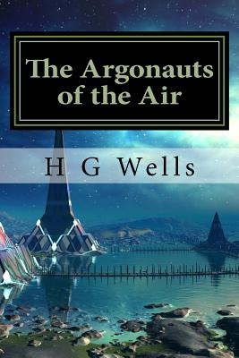 The Argonauts of the Air