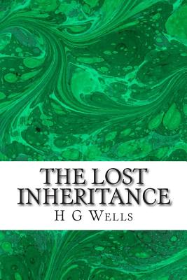The Lost Inheritance