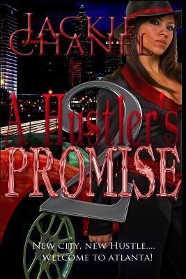 A Hustler's Promise 2