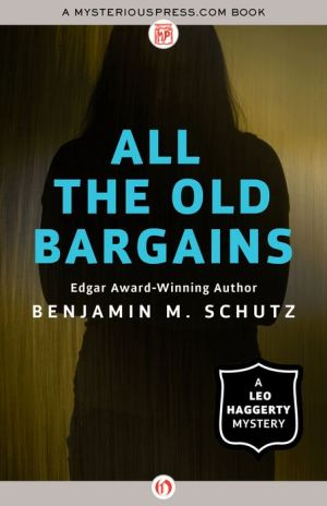 All the Old Bargains