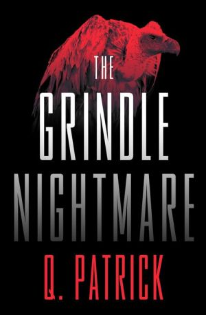 The Grindle Nightmare