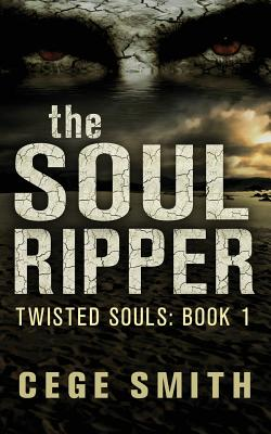 The Soul Ripper