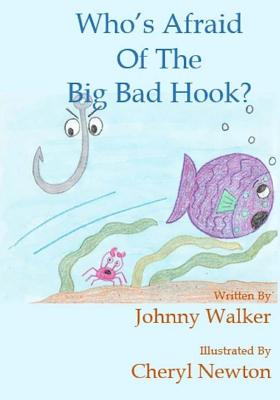 Who's Afraid of the Big Bad Hook?