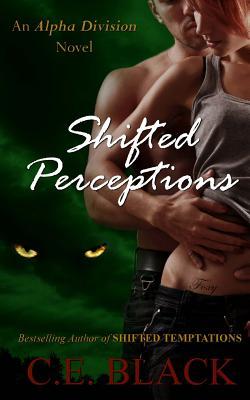 Shifted Perceptions