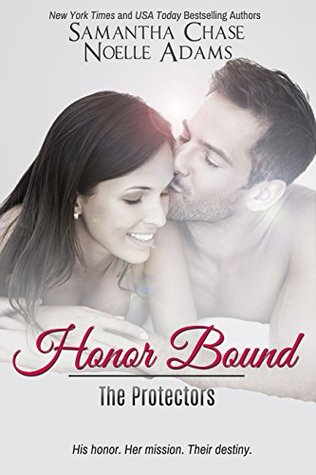 Honor Bound / Protecting the Enemy