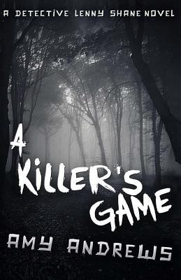 A Killer's Game