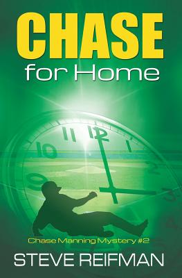 Chase for Home