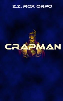 Crapman