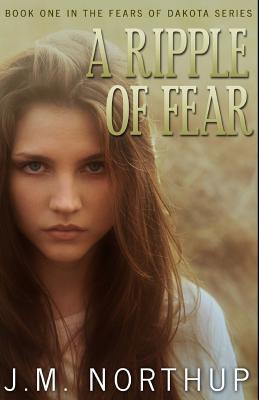 A Ripple of Fear