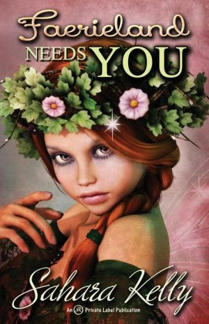 Faerieland Needs YOU