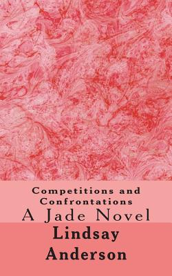 Competitions and Confrontations