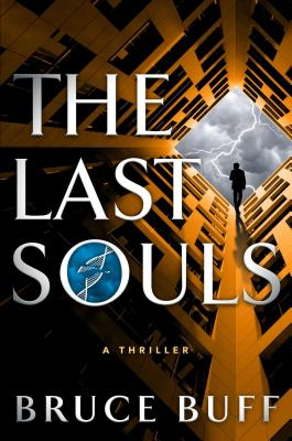 The Last Souls