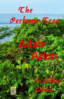 The Perfume Tree