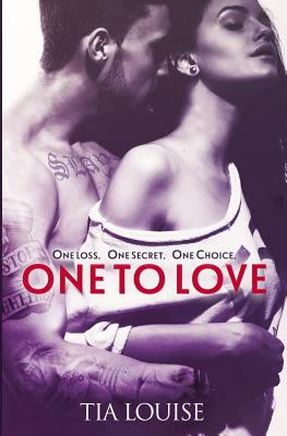 One to Love