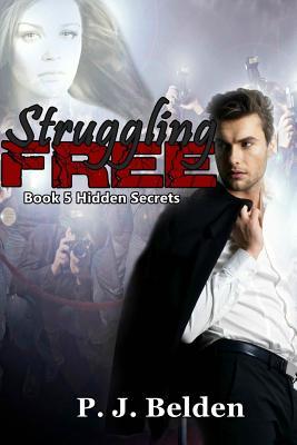 Struggling Free