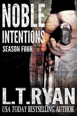 Noble Judgment / Noble Intentions: Season Four