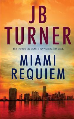 Miami Requiem