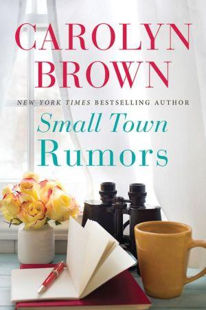 Small Town Rumors