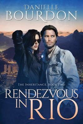 Rendezvous in Rio / Perilous Journey