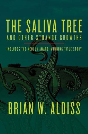 Saliva Tree