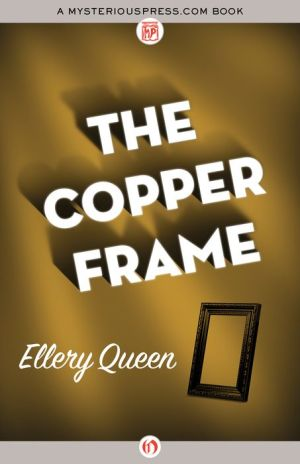 The Copper Frame