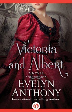 Victoria and Albert / Victoria