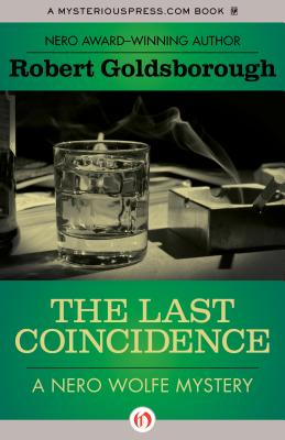 Last Coincidence