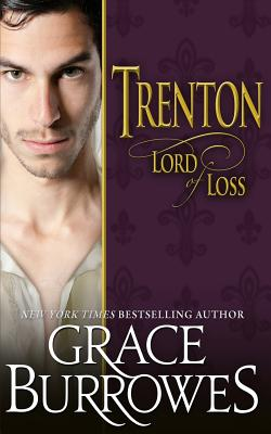 Trenton: Lord of Loss