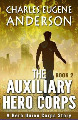 Auxiliary Hero Corps 2