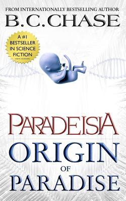 Origin of Paradise