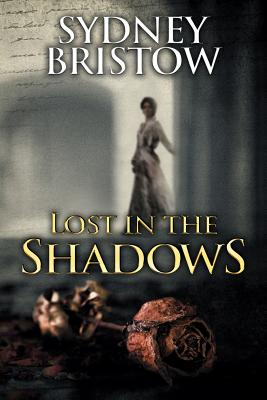 Lost in the Shadows